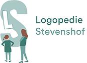 Logopediepraktijk Stevenshof